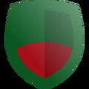 Litton Cricket Club
