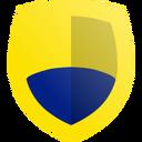 Torquay United F.C