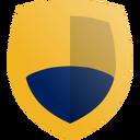 Garioch Rugby Football Club