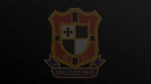 Hornets II v Walcot III