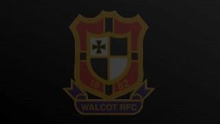 Walcot Annual General Meeting 2018