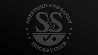 SSHC junior tournaments