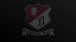 Bowdon U12s reach Wilmslow Plate Semi Final