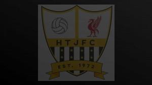 Halewood Town Juniors (inc Academy) joins Pitchero!