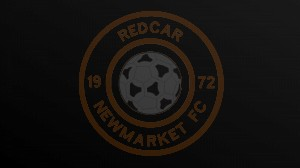 REDCAR NEWMARKET FOOTBALL CLUB joins Pitchero!