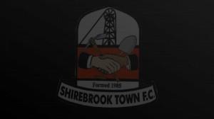 Shirebrook v Eastwood