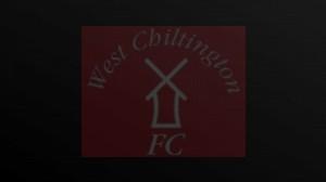 West Chilt FC 0-1 Faygate FC