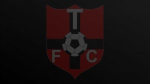 Thamesview Youth FC joins Pitchero!