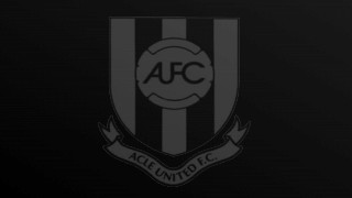 Reserves Complete Pre-season Friendlies With Emphatic Victory