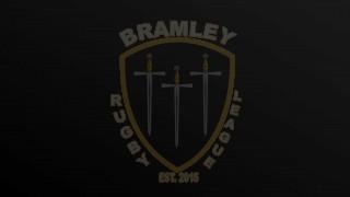Bramley RL Fundraising Bag Pack (Tesco - Bramley)