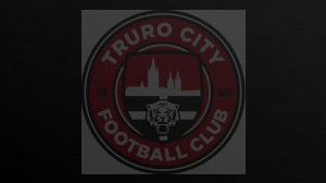 MATCH REPORT: Met Police Vs Truro City, August 10