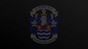 Burton U/13s Vs Lichfield 22 September 2013