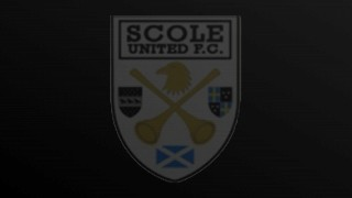 Scole Reserves win team of the month- August/September!!