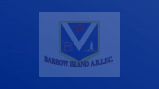 Barrow Island A v Ulverston A Harry Warman Cup Final