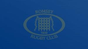 Rule for 2012-13 Season