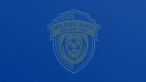 Loughborough Dynamo  0   Spalding United  1
