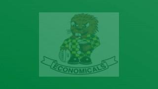 Economicals joins Pitchero!