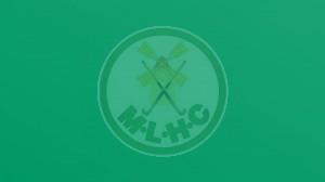 Meopham Ladies Hockey Club joins Pitchero!