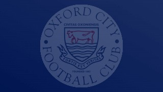 Oxford City Ladies v Swindon Spitfires (a) 14.00 K.O