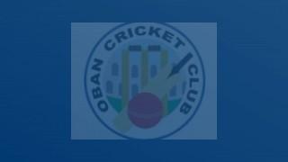 OCC Fixtures 2012