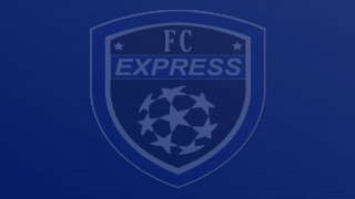Looking for players to fill a few spots available for 2012 Boys, 2008 Boys and 2005/2004 Boys