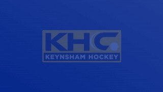 Keynsham Hockey Club joins Pitchero!