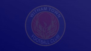 Olly Murs to sign for Witham Town ??