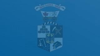 Waterloo County Coaches Honoured 2014