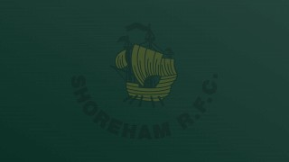Shoreham RFC Ltd AGM date and agenda