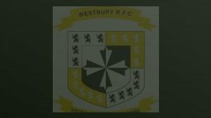 Westbury vs Blandford