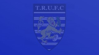 Thornensians RUFC - Annual General Meeting