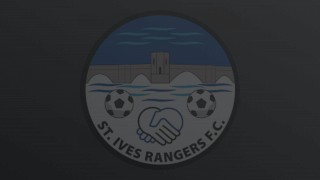 About St Ives Rangers FC