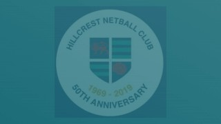 B2N Win for Hillcrest Tornadoes v Chequers - Thurs 22 Feb
