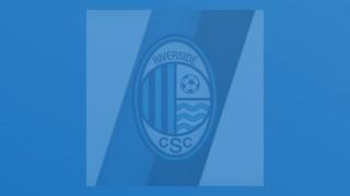 Riverside CSC joins Pitchero!