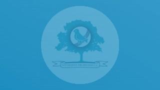 Totteridge Millhillians Cricket Club joins Pitchero!