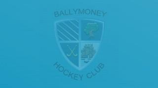 Ballymoney Hockey Club joins Pitchero!