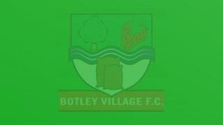 Botley Village Football Club joins Pitchero!