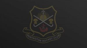 Bebington Hockey Club joins Pitchero!