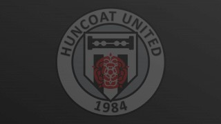 Huncoat United Junior Football Club joins Pitchero!