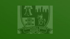 Second City Troop RFC merger with Schuylkill River Exiles RFC