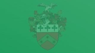 Sleaford Town Football Club joins Pitchero!