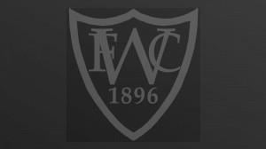 WFC lose a legend - RIP Stocky