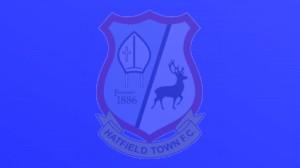 Hatfield Town History