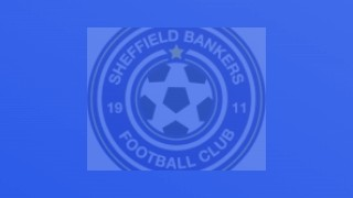 Bankers back in the Cup