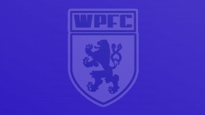 Worcester Park FC joins Pitchero!