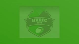Team announcement: Dronfield Drifters Home