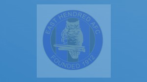 East Hendred AFC joins Pitchero!