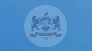 Newton Aycliffe FC joins Pitchero!