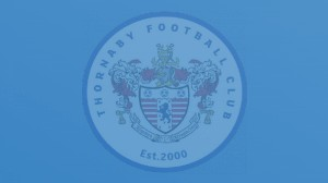 THORNABY F.C. joins Pitchero!