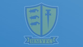 Headstone Manor Youth FC joins Pitchero!